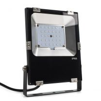 Ultra Bright Indoor/Outdoor LED Flood Light (25W)