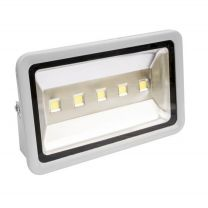 250 Watt Wide Angle Commercial LED Flood Light (750W Metal Halide Equivalent)
