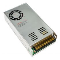 Non-Waterproof 400 Watt Switching LED Power Supply