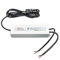 150 Watt LED Power Supply