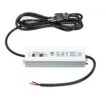 60 Watt LED Power Supply