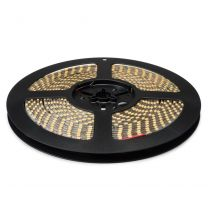 N-Series (Narrow) Side Emitting Flexible LED Strip Light - Ultra Bright (36 LEDs/foot)